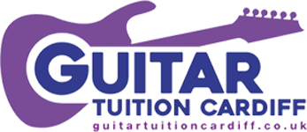 Guitar Tuition Cardiff